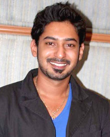 prajwal devaraj new movie 2016