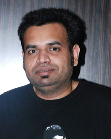 பிரேம்ஜி அமரன்