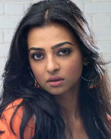 radhika apte radhika apte movies amp news actor radhika