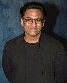 राम माधवानी