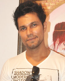 randeep hooda wiferandeep hooda and kajal agarwal, randeep hooda and his wife, randeep hooda films, randeep hooda wiki, randeep hooda instagram, randeep hooda alia bhatt, randeep hooda kimdir, randeep hooda sunny leone song, randeep hooda, randeep hooda new movie, randeep hooda movies, randeep hooda wife, randeep hooda married, randeep hooda biography, randeep hooda images, randeep hooda twitter, randeep hooda facebook, randeep hooda interview, randeep hooda wikipedia, randeep hooda songs