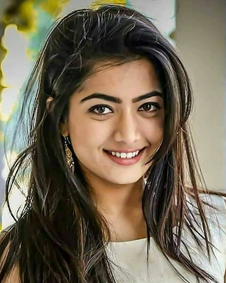 Rashmika Mandanna Age Photos Family Biography Movies Wiki Latest News Filmibeat Collection by south indian queen's blog. rashmika mandanna age photos family