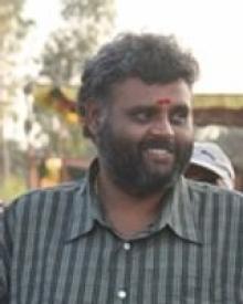 ರವಿ ಶ್ರೀವತ್ಸ