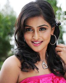 ரம்யா நம்பீசன்