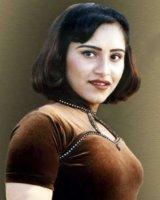 Reshma: Age, Photos, Family, Biography, Movies, Wiki