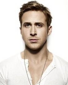 Ryan Gosling Upcoming ...