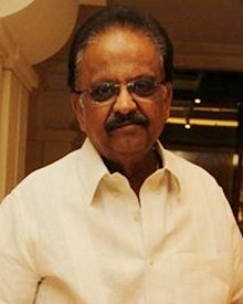 s p balasubrahmanyam sons p balasubrahmanyam songs, s p balasubrahmanyam, s p balasubrahmanyam songs mp3, s p balasubrahmanyam songs download, s p balasubrahmanyam mp3, s p balasubrahmanyam wiki, s p balasubramaniam tamil songs, s p balasubrahmanyam songs list, s p balasubramaniam hindi songs, s p balasubrahmanyam family, s p balasubrahmanyam songs free download, s p balasubrahmanyam devotional songs tamil, s. p. balasubrahmanyam kaadhal rojaavae, s p balasubrahmanyam wife, s p balasubrahmanyam family photos, s p balasubrahmanyam son, s p balasubramaniam hit songs