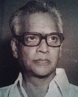 S rajeswara rao old music director biography wiki dob for K murali mohan rao director wikipedia
