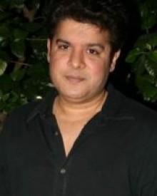 साजिद खान