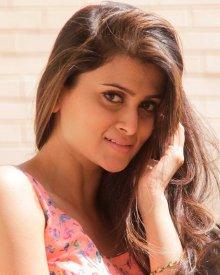 Samaira Rao 2012?resent nudes (26 pics), photo Fappening, YouTube, butt 2015