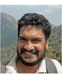 സനല്കുമാര് ശശിധരന്(സംവിധായകന്)