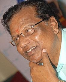 ಸಂದೇಶ್ ನಾಗರಾಜ್