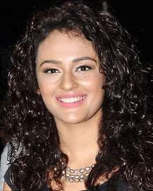 సీరత్ కపూర్