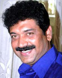ಶೋಭಾ ರಾಜ್