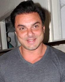 सोहेल खान