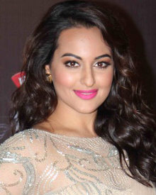 sonakshi sinha songssonakshi sinha vk, sonakshi sinha filmi, sonakshi sinha 2017, sonakshi sinha film, sonakshi sinha tumblr, sonakshi sinha filmleri, sonakshi sinha kimdir, sonakshi sinha songs, sonakshi sinha movies, sonakshi sinha instagram photos, sonakshi sinha family, sonakshi sinha 2015, sonakshi sinha noor, sonakshi sinha tattoo, sonakshi sinha before, sonakshi sinha filme, sonakshi sinha 2010, sonakshi sinha filmography, sonakshi sinha style, sonakshi sinha twitter official