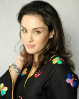 Sonya Jehan date of birth