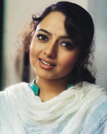 Soundarya Biography, Life Story, Career, Awards