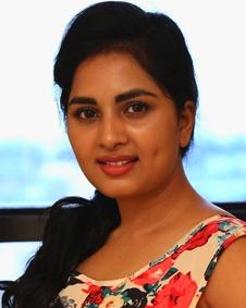 Srushti Dange: Age, Photos, Family, Biography, Movies, Wiki & Latest News -  FilmiBeat