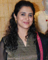 supriya pilgaonkar heightsupriya pilgaonkar daughter, supriya pilgaonkar instagram, supriya pilgaonkar age, supriya pilgaonkar family, supriya pilgaonkar husband, supriya pilgaonkar daughter adopted, supriya pilgaonkar biography, supriya pilgaonkar height, supriya pilgaonkar height in feet, supriya pilgaonkar facebook, supriya pilgaonkar tv shows, supriya pilgaonkar and sachin, supriya pilgaonkar house, supriya pilgaonkar husband name, supriya pilgaonkar daughter in fan, supriya pilgaonkar dance, supriya pilgaonkar interview, supriya pilgaonkar mother, supriya pilgaonkar songs, supriya pilgaonkar salary