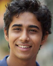 Suraj sharma biography wiki dob family profile movies for Life of pi wiki