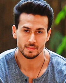 Tiger Shroff: Age, Photos, Family, Biography, Movies, Wiki ...
