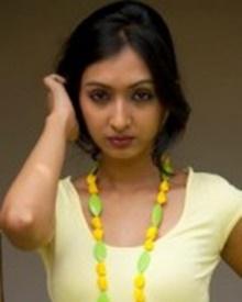ഉത്തര ഉണ്ണി