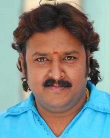 nagendra prasad actor