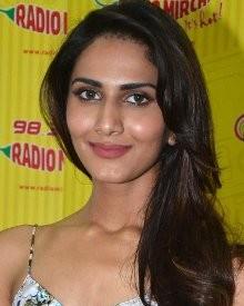 వాణీ కపూర్