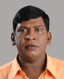 vadivelu comedies in hd
