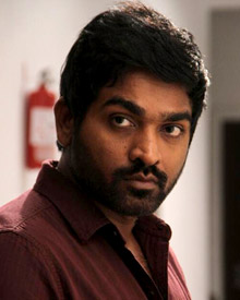 Vijay sethupathi tamil actor biography wiki dob family profile movies photos filmibeat - Vijay high quality images download ...