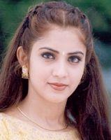 vijayalakshmi navaneetha krishnan songs