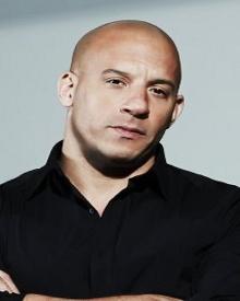 Vin Diesel S Brother.html | Autos Weblog