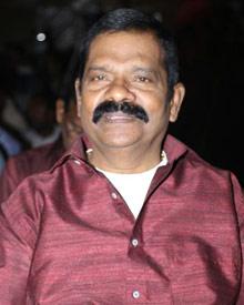 வினு சக்ரவர்த்தி