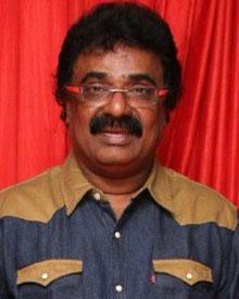 விடிவி கணேஷ்