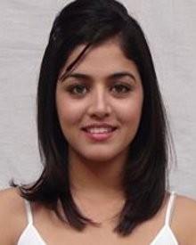 വമീഖ ഗബ്ബി