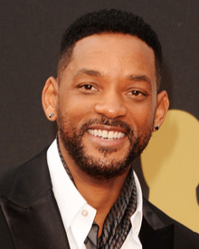 Will Smith Biography, ...