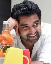 സിജു വില്സണ്