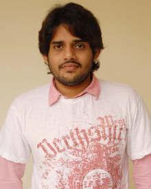 Yasho Sagar Biography, Yasho Sagar Profile - Filmibeat