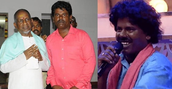 Image result for Murugan Super Singer