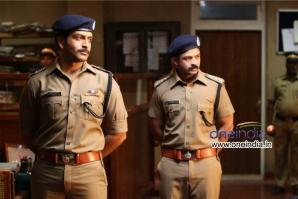 mumbai police malayalam full movie 2013 download