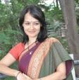 Amala Akkineni Images