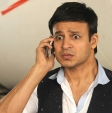Vivek Oberoi still from Grand Masti