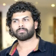 Malayalam Actor Sunny Wayne