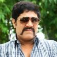 Actor Srihari