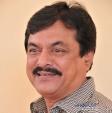 Jai Jagadish in Kannada Movie Adhiparasakthi