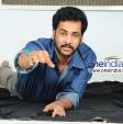 Shivaji still from Telugu Movie Seesa
