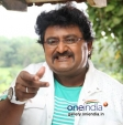 Komal in Kannada Movie Lodde