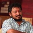 R. Chandru at Brahma Success Meet