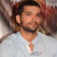 Diganth at Parapancha Movie Press Meet